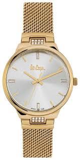 Наручные <b>часы Lee Cooper</b> LC06557.130 — купить по выгодной ...