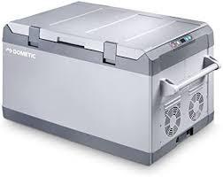 Dometic CF80 12v Electric Powered Cooler, Fridge ... - Amazon.com