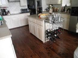 flooring how to choose the best dark hardwood floors contemporary dark for the best contemporary dark best hardwoods for furniture