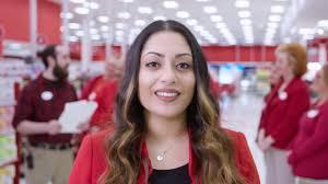 target stores internship target stores internship
