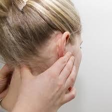 Bildergebnis für Kiefergelenkstherapie