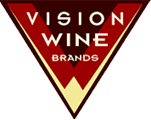 Free Tasting with Vision Wine Brands