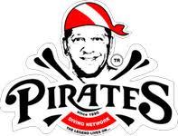 <b>Pirates</b> Diving Club - Online Booking
