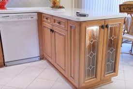 great kitchen furniture design with lowes cabinet hardware
