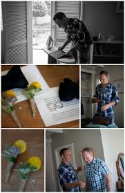 fede garth getting ready waiheke gay wedding jessica same sex wedding photographer 001 same sex wedding photographer 002