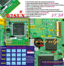 wii clip for wiikey dckey dcpro argon dpro the new wii clip install diagram zero wire need er plug and play but it need use iron to adjust the working mode