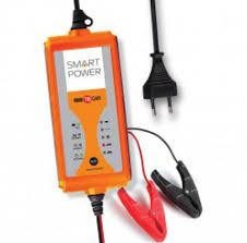 Зарядное <b>устройство Berkut Smart Power</b> SP-2N купить недорого ...