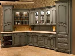 french country kitchen cabinets amazing