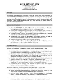 Resume Examples Example Of An Essay With A Thesis Statement How To Write A Thesis   Resume Template   Essay Sample Free Essay Sample Free