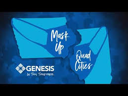 <b>Genesis</b> Health System - Quad Cities Best Hospitals & Health Care ...