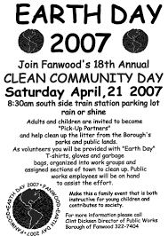 nj clean communities program sample flyer clifton fanwood south brunswick1 south brunswick2