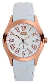 Наручные <b>часы Taller GT231</b>.<b>3.113.06.3</b> — купить по выгодной ...