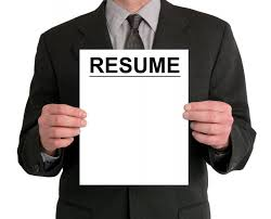 thewisejobsearch what s a resume for what s a resume for