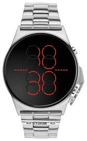 Наручные <b>часы Storm 47227</b>/<b>BK</b> купить в интернет магазине ...