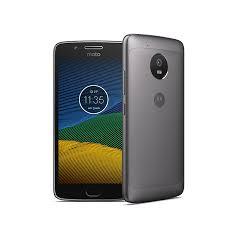 Moto G (5. Gen.) | Motorola, ein Lenovo Unternehmen