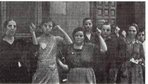 """Resultado de imagen de hemeroteca de la biblioteca nacional """"maria cambrils"""""""