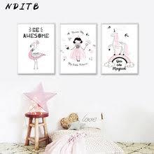 <b>kid</b> room unicorn