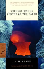 <b>Journey to</b> the Centre of the Earth by <b>Jules Verne</b>: 9780812970098 ...