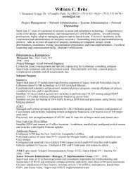 network security engineer resume   pdf template  network    resume objective examples network engineer systems administrator network engineer network engineers be concise