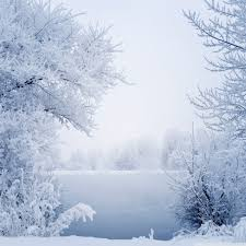 winter snow background hd desktop widescreen high tablet 1 1