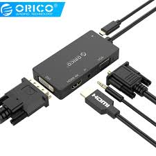 top 10 most popular <b>orico</b> hub usb ideas and get free shipping - a970