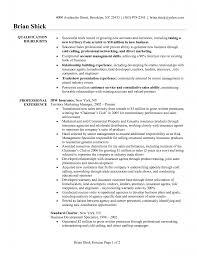 Customer Service Specialist Resume  sample resume for health