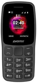 <b>Сотовые DIGMA</b> (<b>Дигма</b>) купить недорого в Екатеринбурге ...