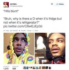 Weed shit on Pinterest | Stoner, Weed and Weed Memes via Relatably.com
