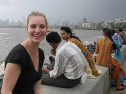 Image result for tourist india