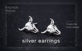 Online Shop <b>SMJEL KPOP Bangtan Boys</b> Jimin Pendant Necklaces ...