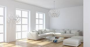 living room appealing white furniture in white living room 3d minimalist style living room photos of all white furniture design