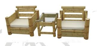 inspiration bamboo furniture design unique for home interior design ideas with bamboo furniture design bamboo furniture designs