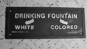 segregation essay racial segregation essay