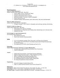 Best resume writing services chicago tx Best Resume Writing Services Chicago Best Resume Chicago Essay An Expert  Resume