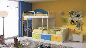 funky teenage bedroom furniture fantastic kids bedroom furniture ikea listed in kids bedroom furniture uk