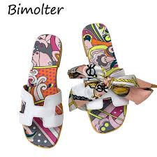 <b>Bimolter</b> Normal Store - Amazing prodcuts with exclusive discounts ...