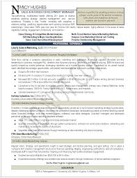 functional resume example engineer professional resume cover functional resume example engineer functional engineer systems engineer resume sample resumes professional resume samples w self