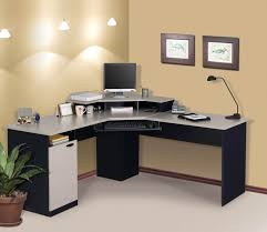 home office home office computer desk home business office ideas for office design unique home art deco office contemporary