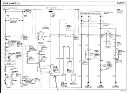 brake controller wiring diagram solidfonts hayman reese brake control wiring diagram diagrams database