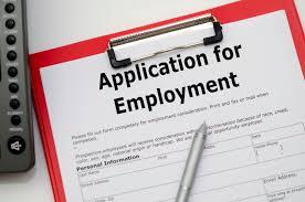 pilot jobs blog the official pilot blog for willflyforfood com employment app · pilot applications
