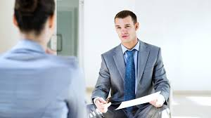 what should you wear to a job interview the best how how to sharpen your job interview skills