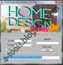 Small Picture HOME DESIGN STORY HACKS A HACK TOOL