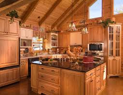 cabinets uk cabis: ideas ski lodge decor rustic cabin living room decorating ideas