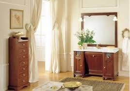 how to decorate bathroom decorate the bathroom mirror decorate the bathroom mirror middot how t