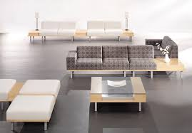 modern office lounge furniture. lovable modern office lobby furniture new lob lounge soft chairs usa las i