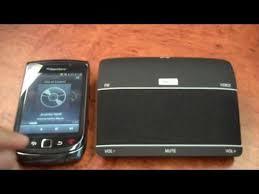 ТОП-3: Спикерфонов для автомобиля (2020) — <b>Громкая связь</b>