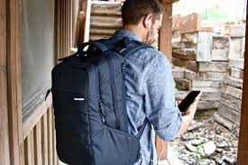 The Best <b>Laptop Backpacks</b> of 2019 | OutdoorGearLab