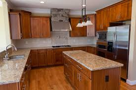 To Remodel Kitchen Wow Images Kitchen Remodels 60 Upon Inspiration To Remodel Home