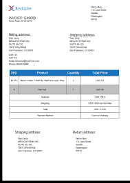 woocommerce pdf invoice packing slip label delivery note plugin dispatch label