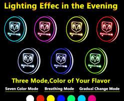 <b>Car</b> & Truck Lighting & Lamps <b>1pcs</b> Colorful <b>Car</b> LED Lighting ...